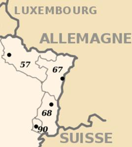 AlsaceMoselleCarte