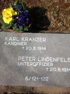 KarlAnton_Kranzer
